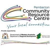 Pemberton Community Resource Centre