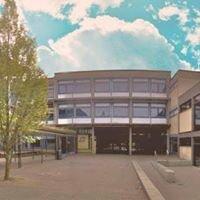 Christiane-Herzog-Realschule