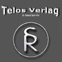 Telos Verlag - Verlag für Kulturwissenschaft