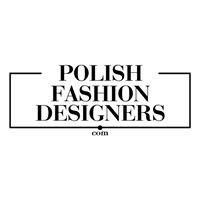 Polish Fashion Designers.com - only independent fashion