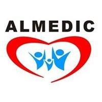 Almedic - Pruszcz