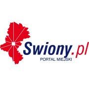 Swiony.pl