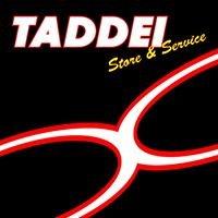 Taddei Store & Service
