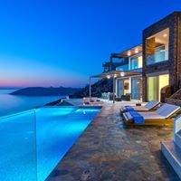Euroland Crete