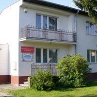 Gminna Biblioteka Publiczna w Czernikowie