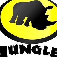 Loja Jungle