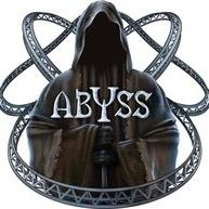 Abyss (roller coaster)