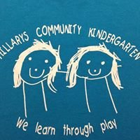 Hillarys Community Kindergarten