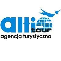 Altis Tour Biuro Podróży