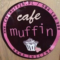 Cafe Muffin