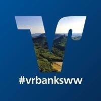 VR Bank Südliche Weinstraße-Wasgau