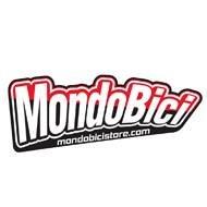 MondoBici