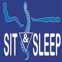 Sit & Sleep Leuven