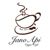 JanoApi Veggie Café