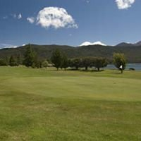 Te Anau Golf Club
