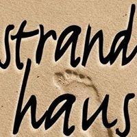 Strandhaus