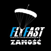 flyfast.aeroklubzamosc.pl