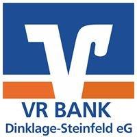 VR BANK Dinklage-Steinfeld eG