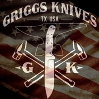 Griggs Knives