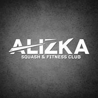 Alizka Squash&Fitness Club
