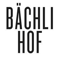 Bächlihof