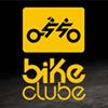 Bike clube