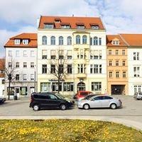 Volksbank Zeitz