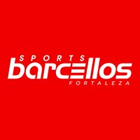 Barcellos Sports Fortaleza