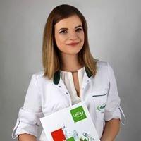 Polski Dietetyk - Mississauga