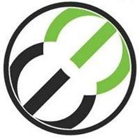 Energia - Cicli Accessori Assistenza