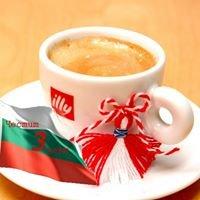 Добро утро... Нещо кафенце?... :))