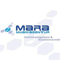 MaRa Musikagentur