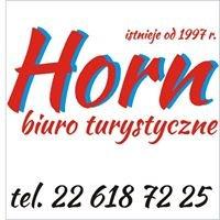 Biuro Turystyczne HORN