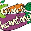 Crunch Kantine