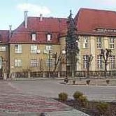 ZSO im. Marii Skłodowskiej-Curie w Wolsztynie