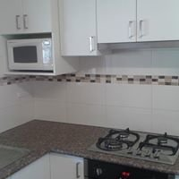 Bevan Humphrey Home Improvements Ph: 0488731515