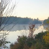 Friends of Massasoit State Park