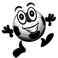 Smiley Soccer