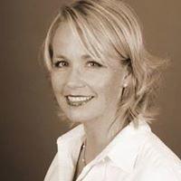 Fine Dentistry - Sabine A. Purps DDS, APC