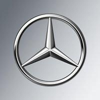 Daimler AG - Werk Untertürkheim