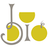 Weindiele - M.K. Weinhandel UG