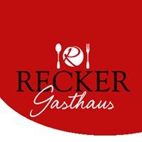 Gasthaus Recker