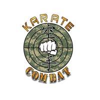 Karate Combat Józefosław