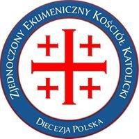 Zjednoczony Ekumeniczny Kościół Katolicki