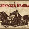 Schönecker Brauhaus