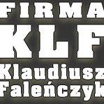 Firma KLF Klaudiusz Faleńczyk