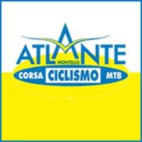 Atlante Ciclismo