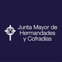 Junta Mayor de Hermandades y Cofradías. Semana Santa Alicante