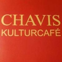 Chavis Kulturcafé