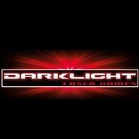 Darklight Laser Games, Joondalup